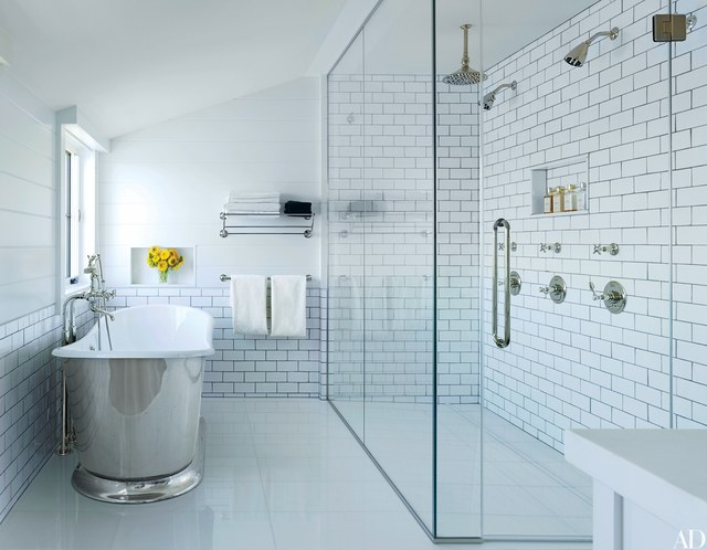 bathroom-designs-003