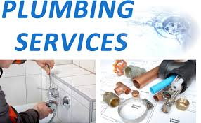 Vorna Valley Plumbers